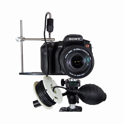 SRB DSLR Self Take Kit